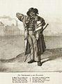 Hess Lohnkutscher 1847.jpg