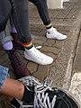 Hidden pride socks.jpg
