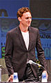 Hiddleston 2010 comic con.jpg