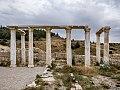 Hierapolis Pamukkale Turkey.jpg