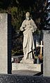 Hietzing cemetery - grave of Kovar family.jpg
