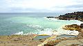 Higashi onsen to the sea.jpg