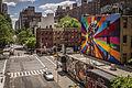 High Line (9075247490).jpg