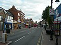High Street, Wealdstone - geograph.org.uk - 234286.jpg