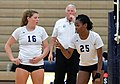 High school volleyball 3057 (37193305331).jpg