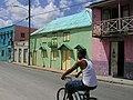 High street Barbados.jpg