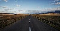 Highway -34 (25286933483).jpg