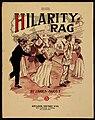 Hilarity 1910.jpg