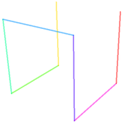 Hilbert3d-step1.png