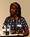 Hilda Twongyeirwe 2010 1.jpg