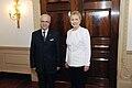 Hillary Rodham Clinton and Mourad Medelci (2012).jpg