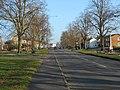 Hillmorton, High Street (2).jpg