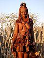 Himba elder.JPG