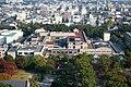 Himeji Castle No09 139.jpg