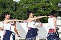 Himeji Yosakoi Matsuri 2010 0164.JPG