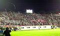 Hinchada-Estudiantes-Montevideo-09.jpg