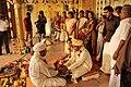 HinduMarriageIndia.jpg