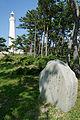 Hinomisaki lighthouse Izumo04bs8.jpg