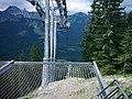 Hintergrund Risserkogel und Wallberg - panoramio.jpg