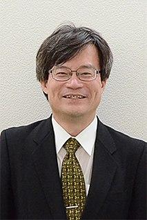 Hiroshi Amano Japanese physicist, engineer and inventor