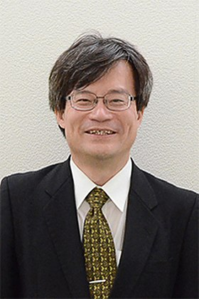 Hiroshi Amano 20141211.jpg