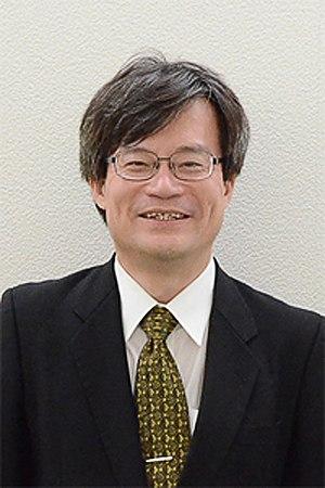Hiroshi Amano - Hiroshi Amano