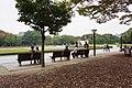 Hiroshima Peace Memorial Park 廣島和平紀念公園 - panoramio.jpg