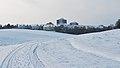 Hirschlanden Winter (2).jpg