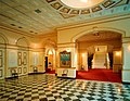His Majesty's Theatre - Stalls Foyer - ROBERT GARVEY.jpg