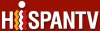 Hispantv logo.jpg