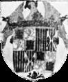 Historiadelosba00prgoog 9 escudo.png