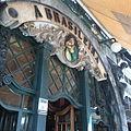 Historic Cafe (21085578389).jpg