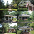Historic College Park, Georgia Housing.png