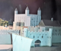 Historic Model of the Tower 1381.png