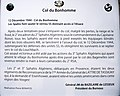 Historique militaire du col du Bonhomme.jpg