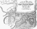 History of Warren County - figure after page 94.png
