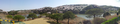 Hoamcherryblossoms-panorama.png