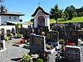 Hochfilzen-Friedhof-mit-Friedhofskapelle.JPG