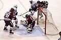 Hockey goal scoring.jpg