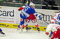 Hockey pictures-micheu-EC VSV vs HCB Südtirol 03252014 (134 von 180) (13667058284).jpg
