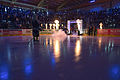 Hockey pictures-micheu-EC VSV vs HCB Südtirol 03252014 (21 von 69) (13621837753).jpg