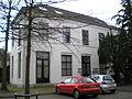 Hoefijzerstraat-27-33 Utrecht Nederland.JPG