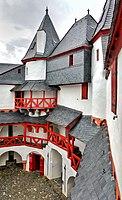 Hof Pfalzgrafenstein.jpg