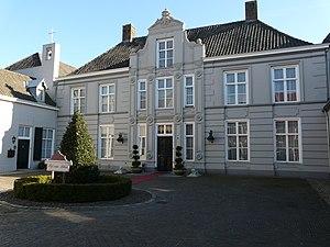 Hof van Solms P1040871.JPG