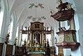 Hohenzell - Pfarrkirche 5.jpg