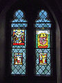 Hohenzollern-Michaelskapelle-Vorraum-Glasfenster105711.jpg