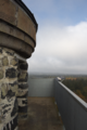 Hoher Vogelsberg Taufstein Bismarckturm SE t.png