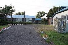ebetsu senior singles Teuri and yagishiri have a single road surrounding the island  haboro senior high school  ebetsu eniwa ishikari kitahiroshima.