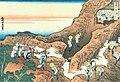 Hokusai34 climbing-fuji.jpg