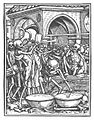 Holbein Danse Macabre 5.jpg